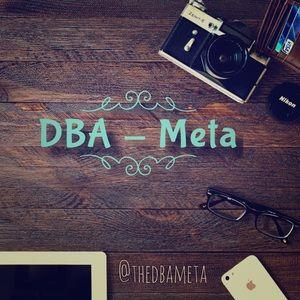 Meet your Posher, Dba